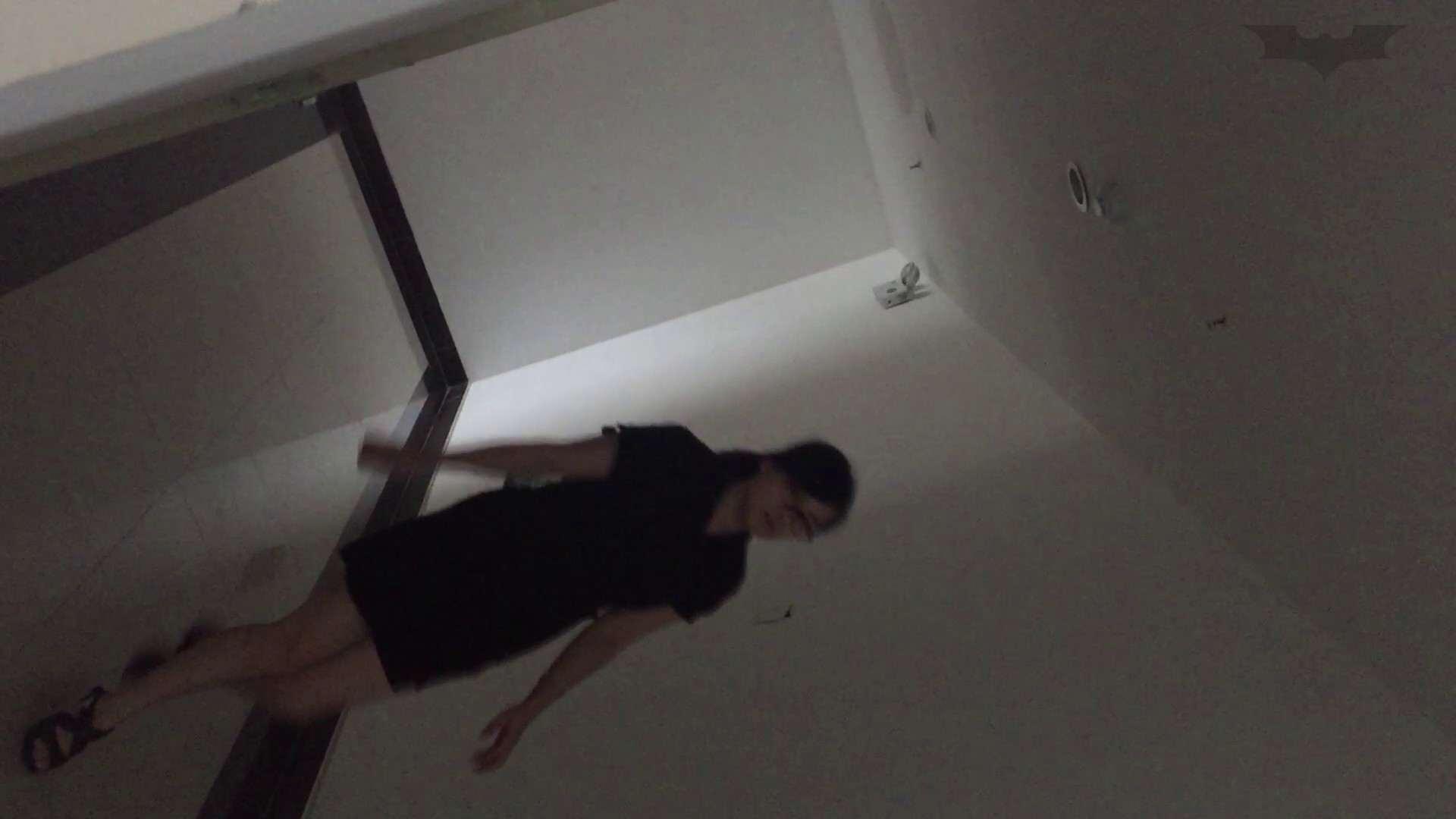 JD盗撮 美女の洗面所の秘密 Vol.73 美女 おまんこ無修正動画無料 75枚 44