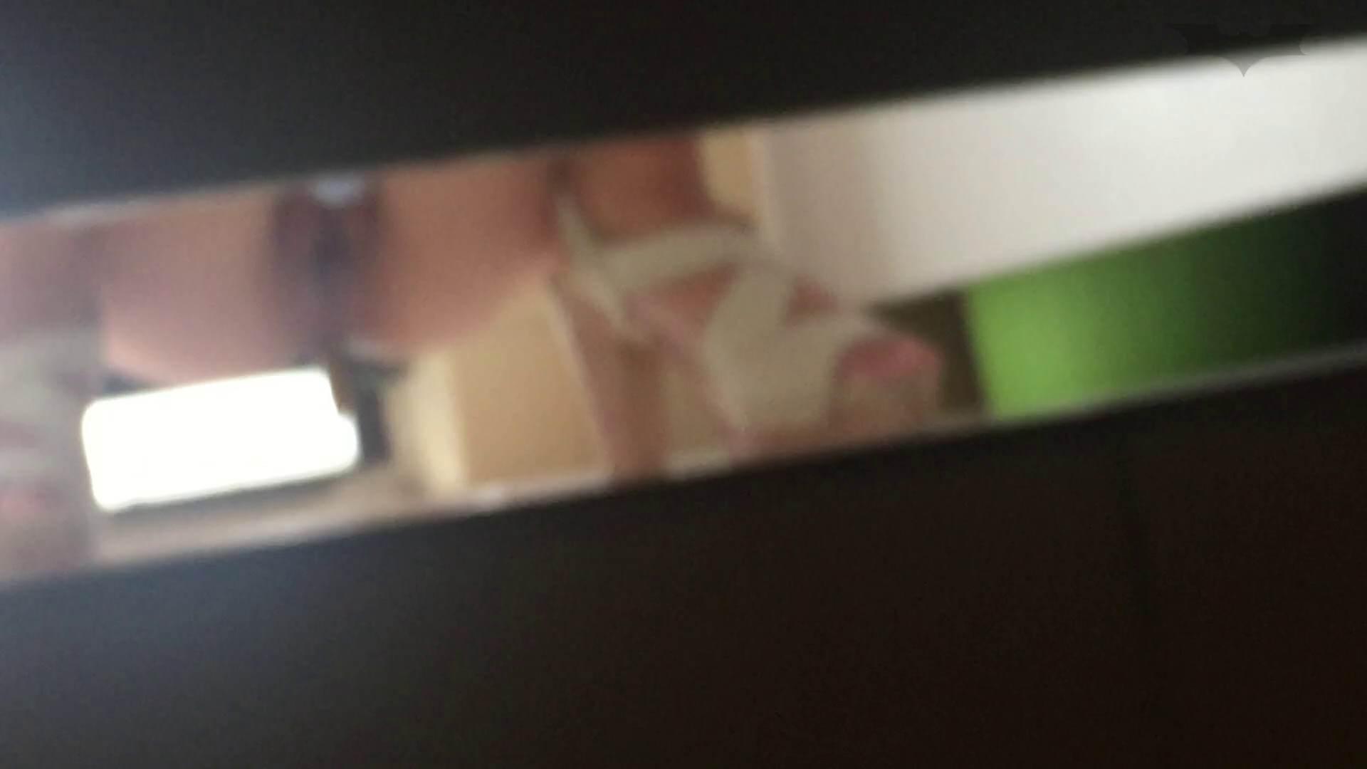 JD盗撮 美女の洗面所の秘密 Vol.73 禁断のトイレ | 洗面所  75枚 71