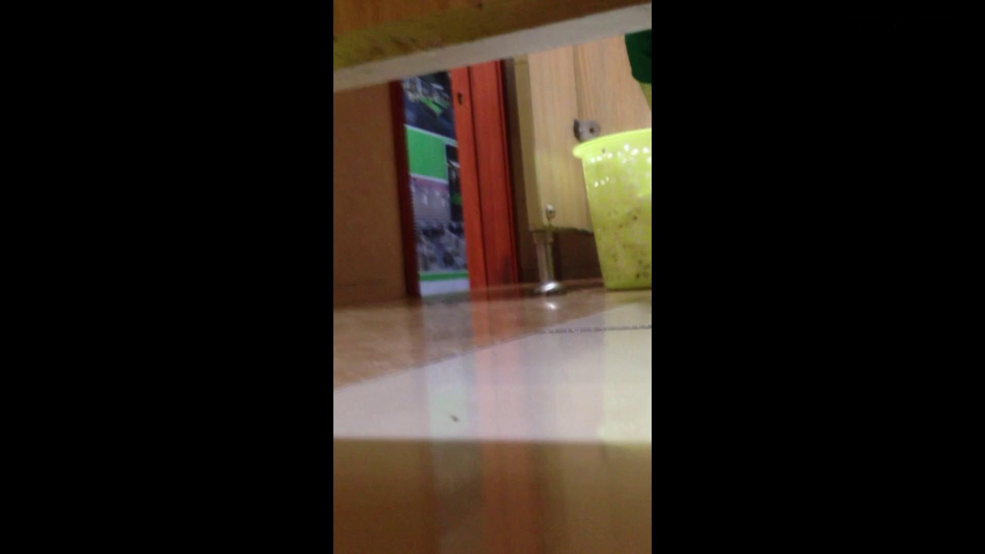 芸術大学ガチ潜入盗撮 JD盗撮 美女の洗面所の秘密 Vol.87 禁断のトイレ われめAV動画紹介 79枚 11