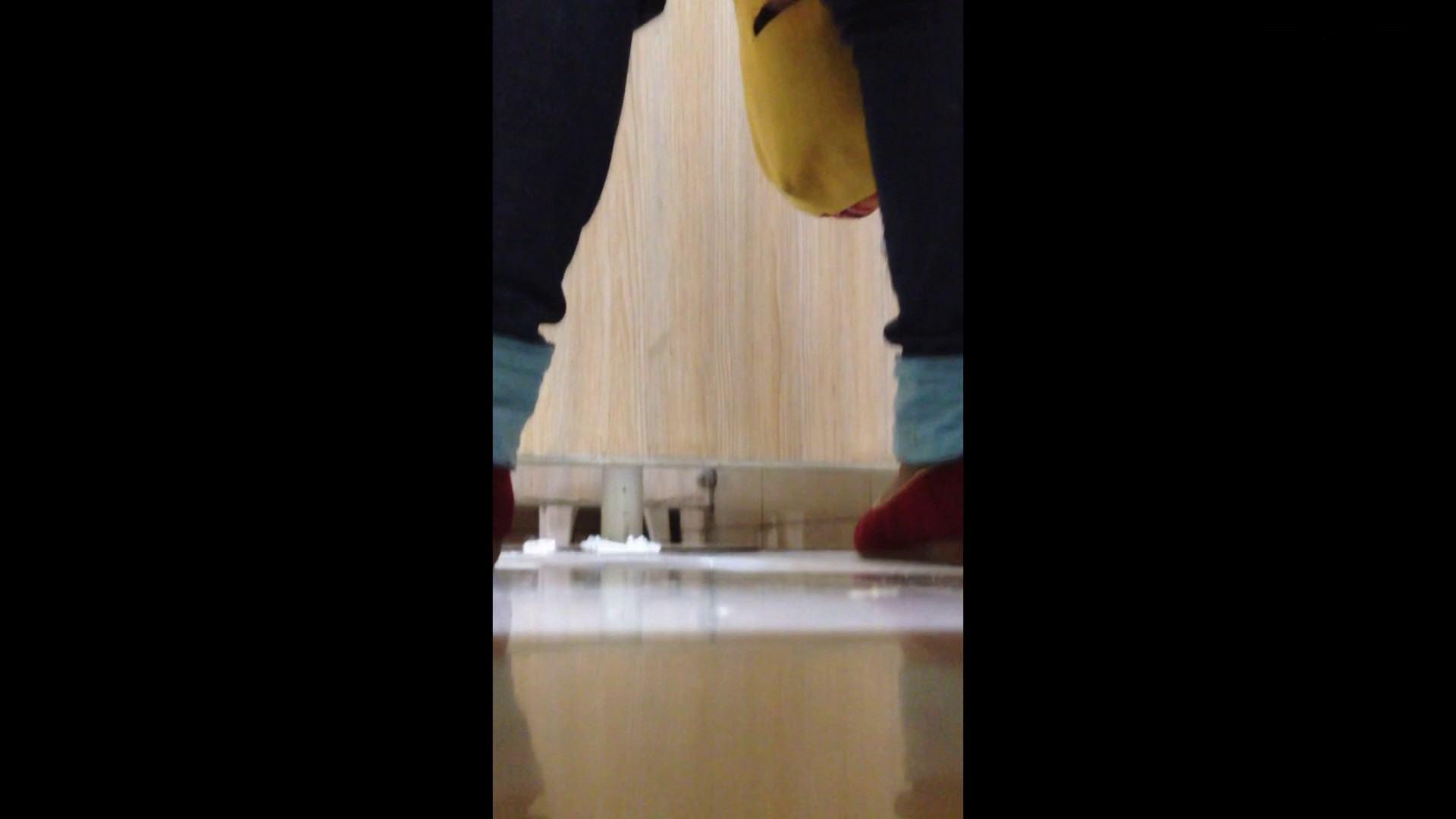 芸術大学ガチ潜入盗撮 JD盗撮 美女の洗面所の秘密 Vol.87 禁断のトイレ われめAV動画紹介 79枚 17