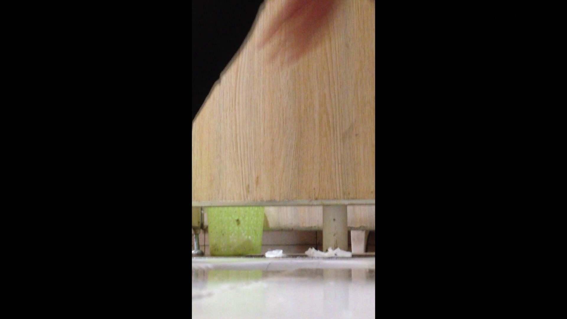 芸術大学ガチ潜入盗撮 JD盗撮 美女の洗面所の秘密 Vol.87 盗撮 | エッチなOL  79枚 49