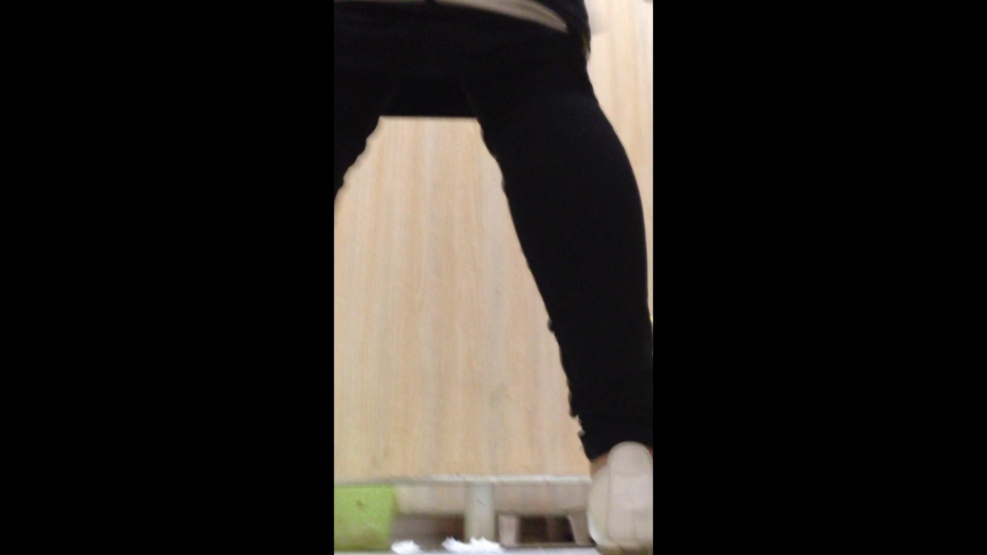 芸術大学ガチ潜入盗撮 JD盗撮 美女の洗面所の秘密 Vol.87 潜入 SEX無修正画像 79枚 52