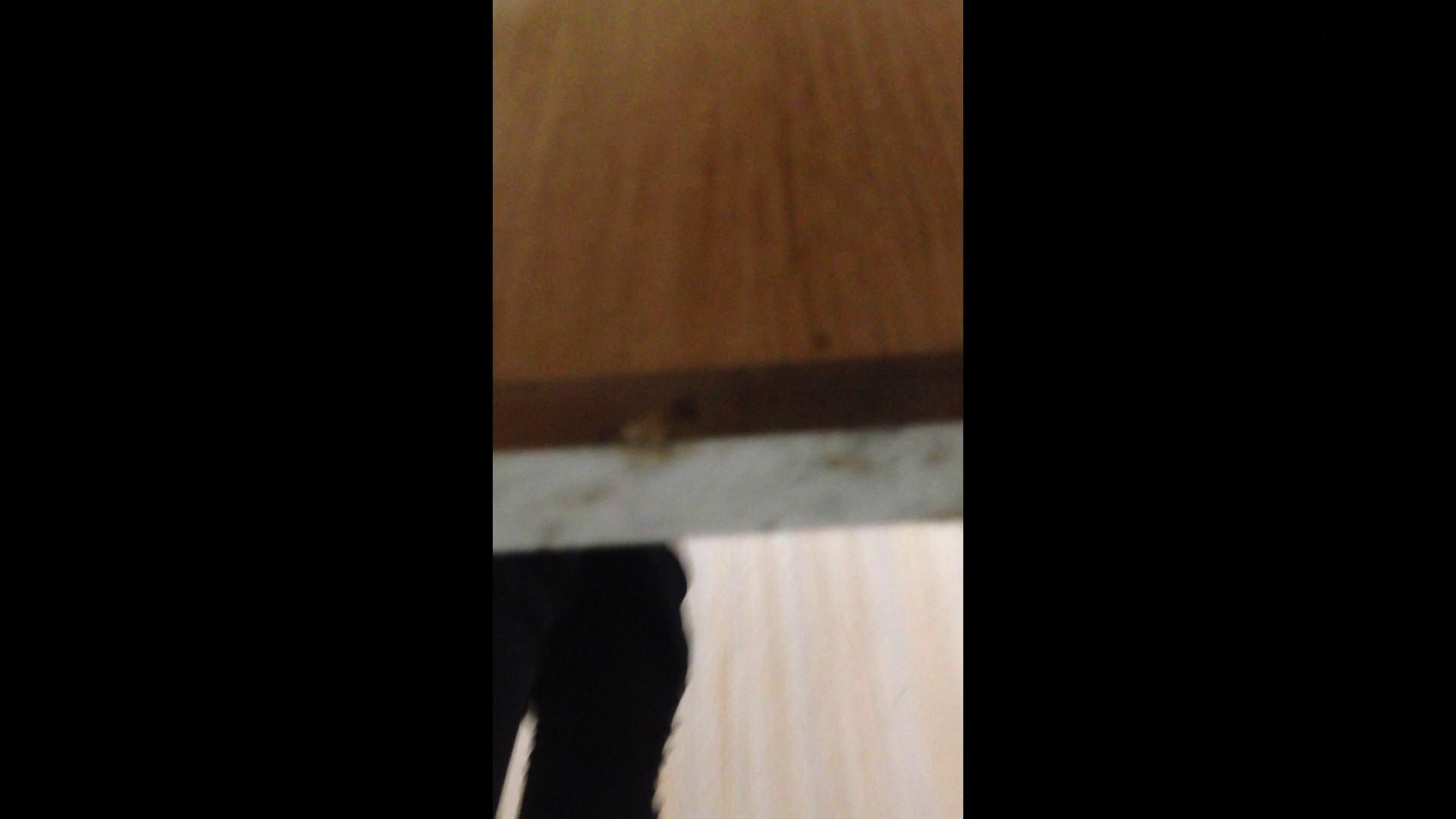 芸術大学ガチ潜入盗撮 JD盗撮 美女の洗面所の秘密 Vol.87 美女 戯れ無修正画像 79枚 57