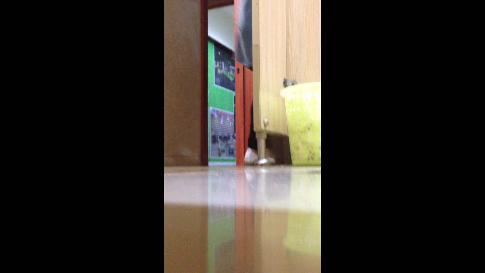 芸術大学ガチ潜入盗撮 JD盗撮 美女の洗面所の秘密 Vol.87 美女 戯れ無修正画像 79枚 69