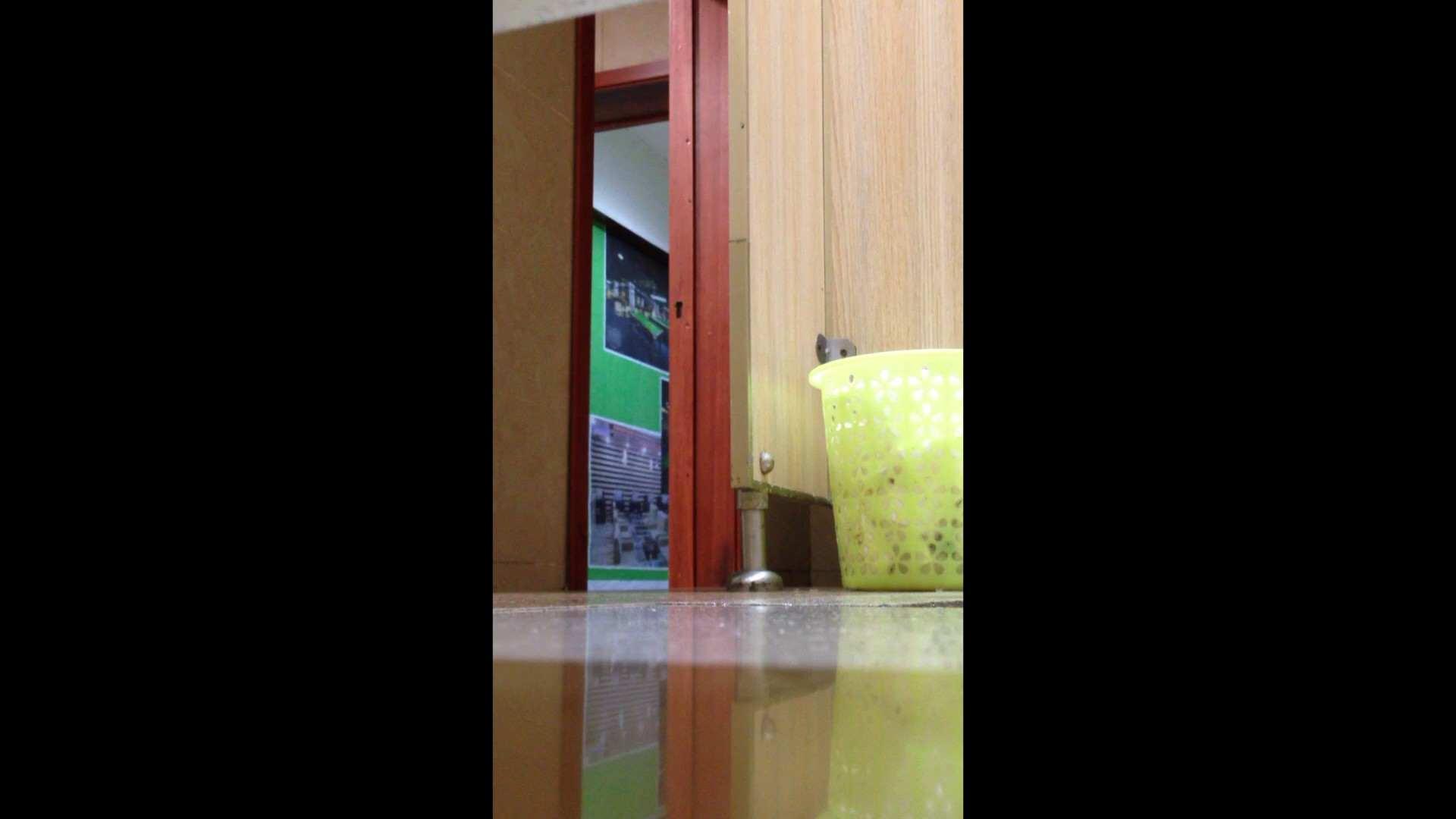 芸術大学ガチ潜入盗撮 JD盗撮 美女の洗面所の秘密 Vol.87 盗撮  79枚 72