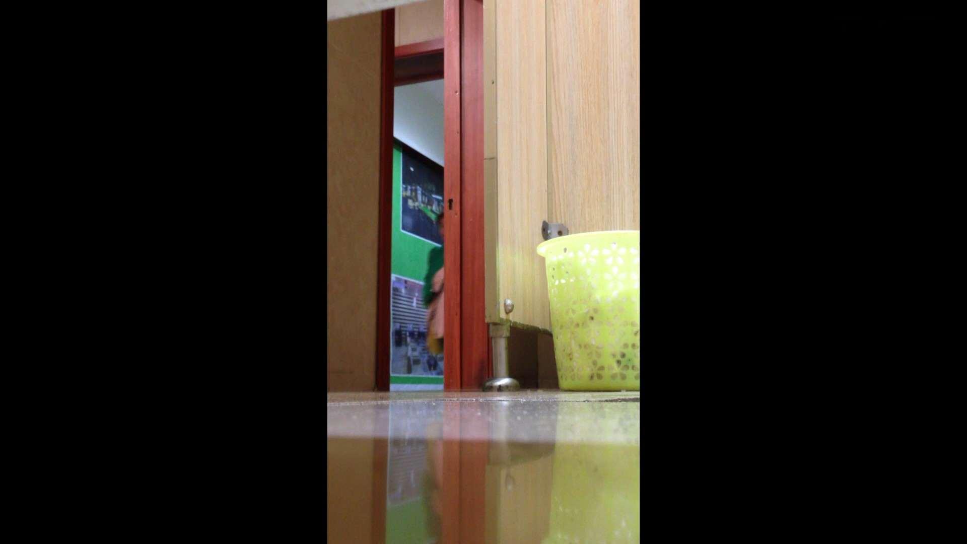 芸術大学ガチ潜入盗撮 JD盗撮 美女の洗面所の秘密 Vol.87 盗撮 | エッチなOL  79枚 73