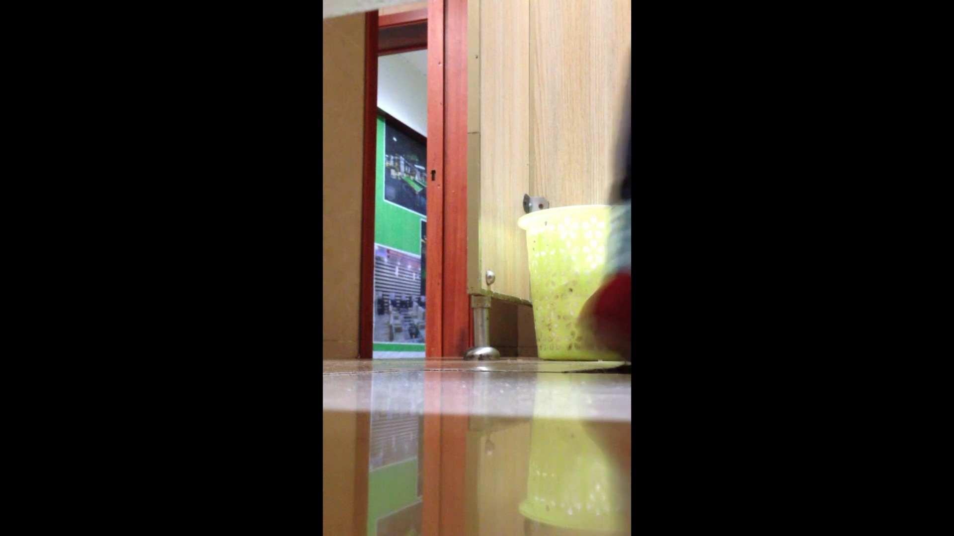 芸術大学ガチ潜入盗撮 JD盗撮 美女の洗面所の秘密 Vol.87 潜入 SEX無修正画像 79枚 76
