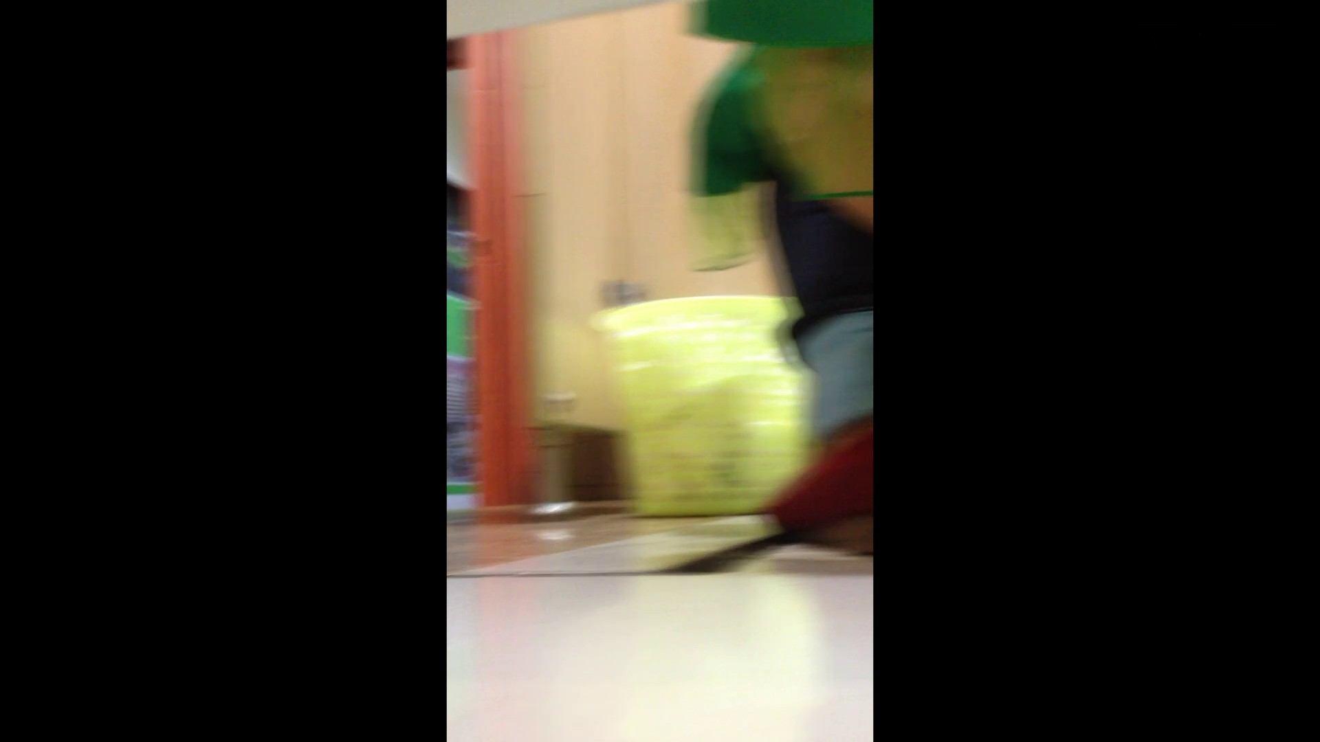 芸術大学ガチ潜入盗撮 JD盗撮 美女の洗面所の秘密 Vol.87 盗撮 | エッチなOL  79枚 79