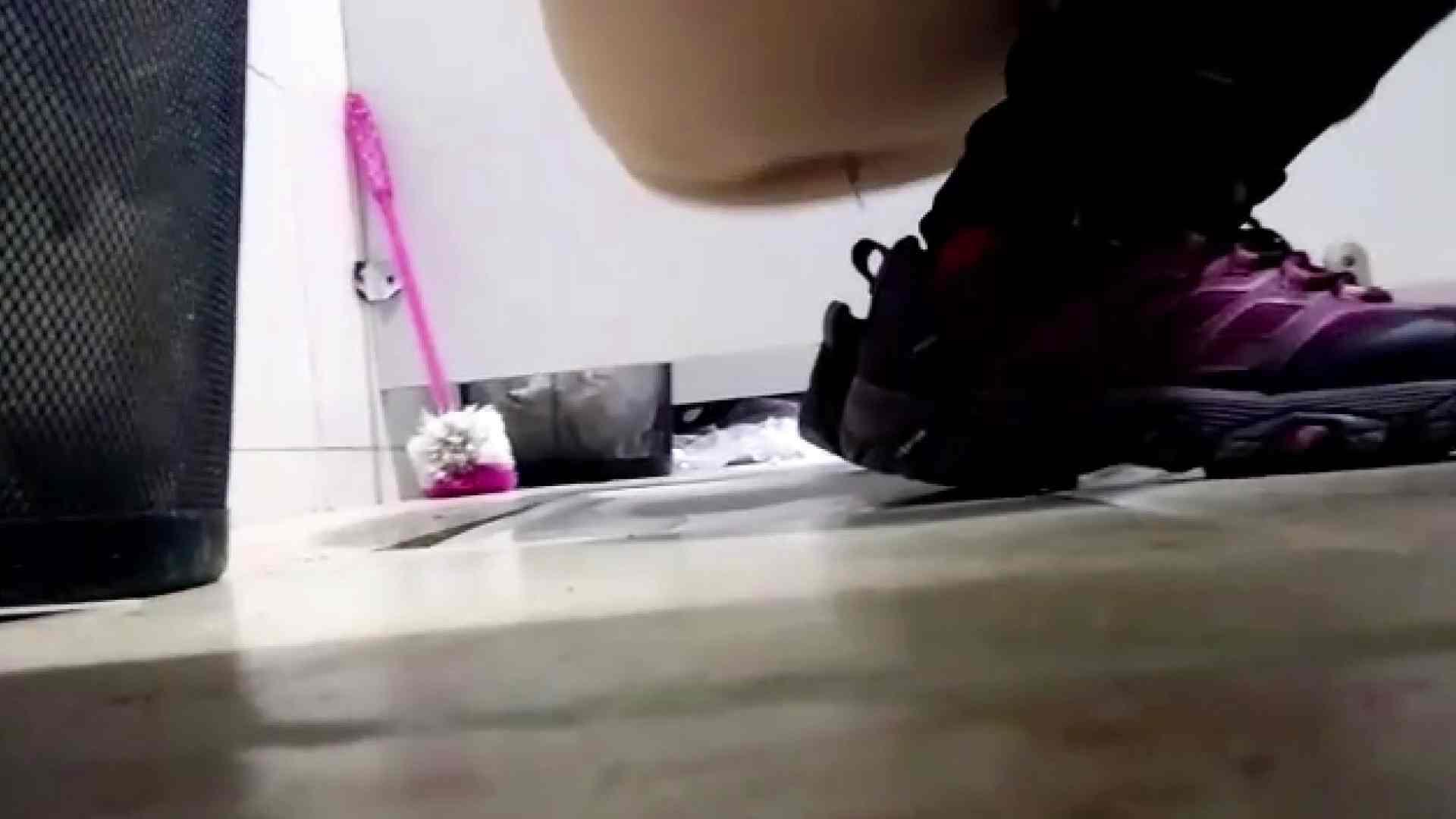 芸術大学ガチ潜入盗撮 JD盗撮 美女の洗面所の秘密 Vol.104 エッチなOL AV無料動画キャプチャ 101枚 27