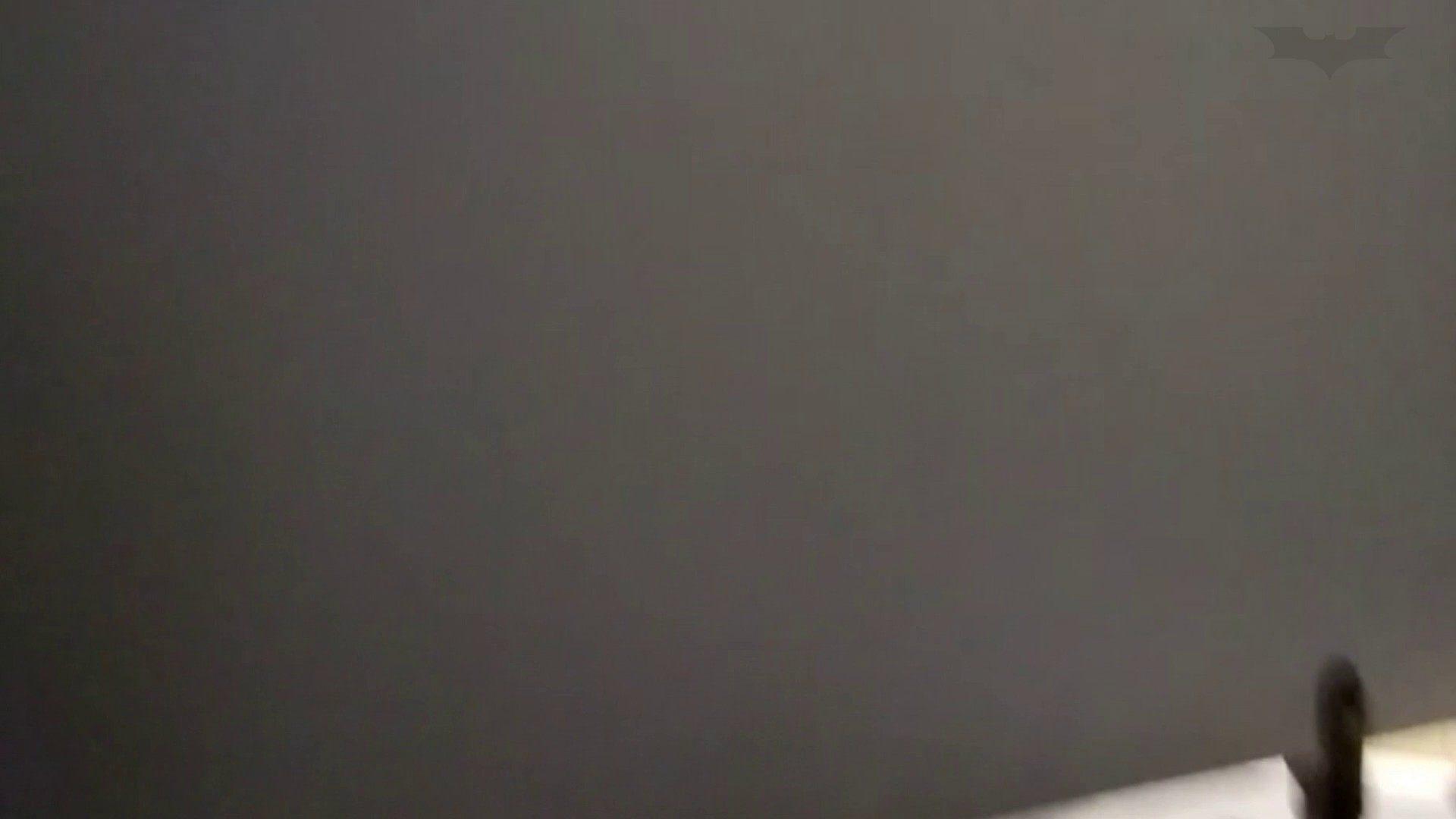 芸術大学ガチ潜入盗撮 JD盗撮 美女の洗面所の秘密 Vol.104 禁断のトイレ おめこ無修正画像 101枚 35