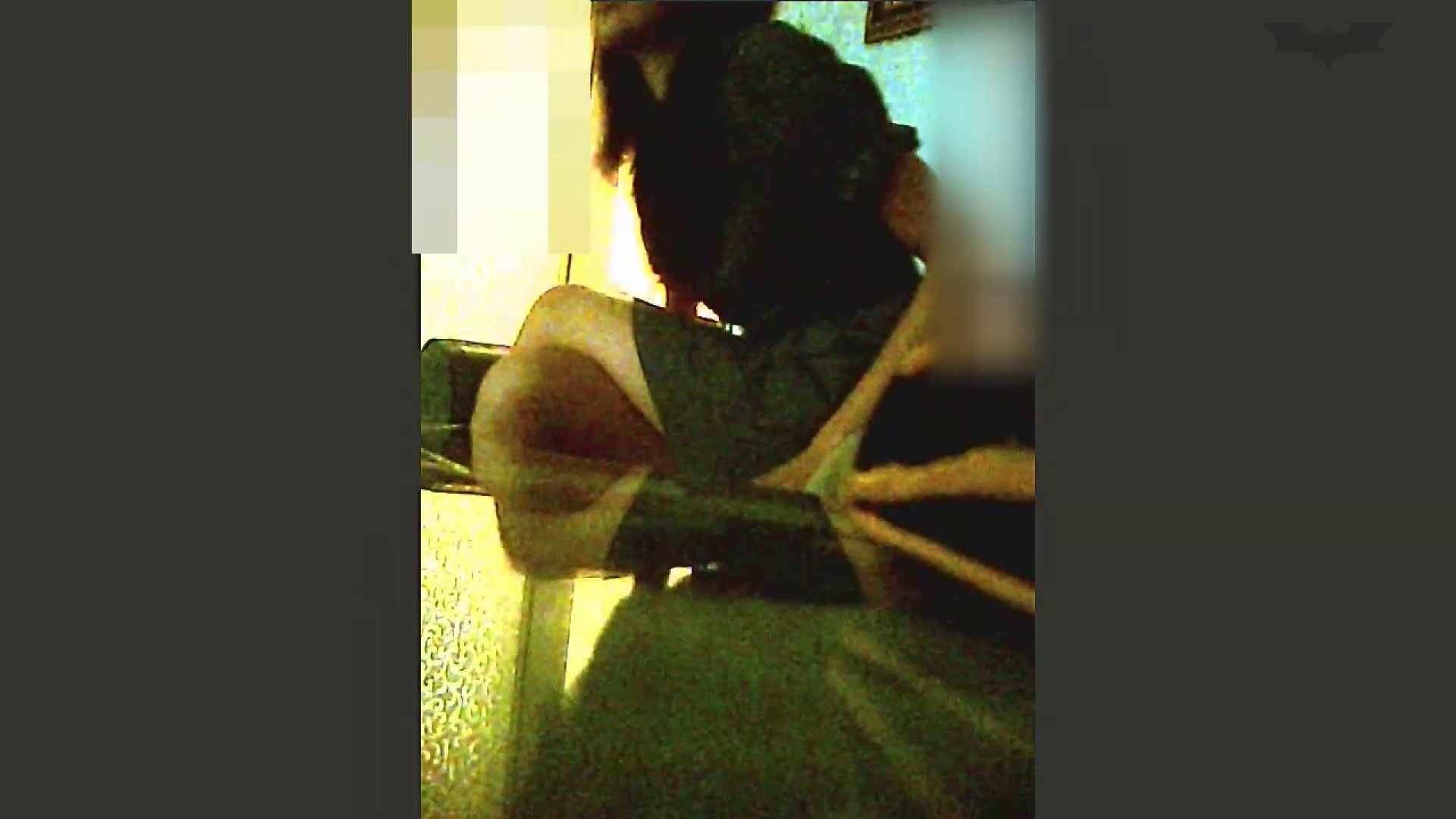 ▲2017_13位▲ 学園アイドル美人女子大生❷(下巻)5人詰合せVol.50 アイドル 戯れ無修正画像 111枚 7
