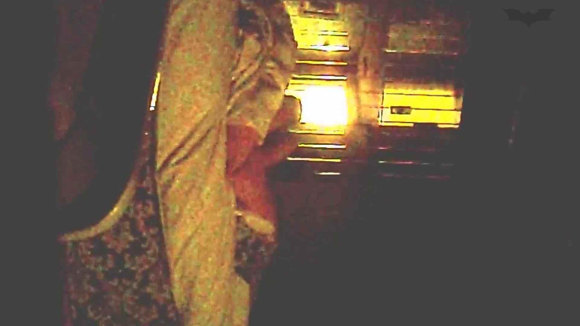 ▲2017_13位▲ 学園アイドル美人女子大生❷(下巻)5人詰合せVol.50 ビッチな女子大生 ヌード画像 111枚 10