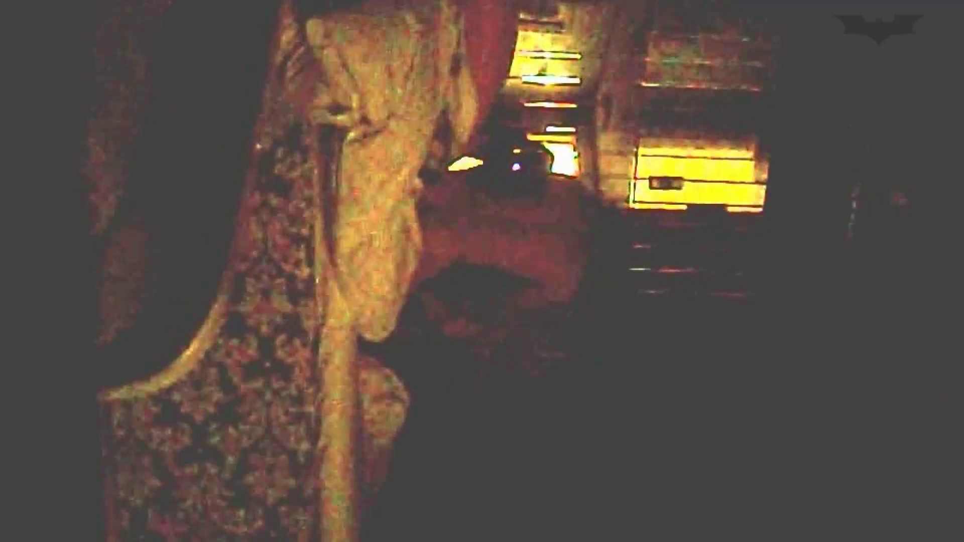 ▲2017_13位▲ 学園アイドル美人女子大生❷(下巻)5人詰合せVol.50 アイドル 戯れ無修正画像 111枚 15