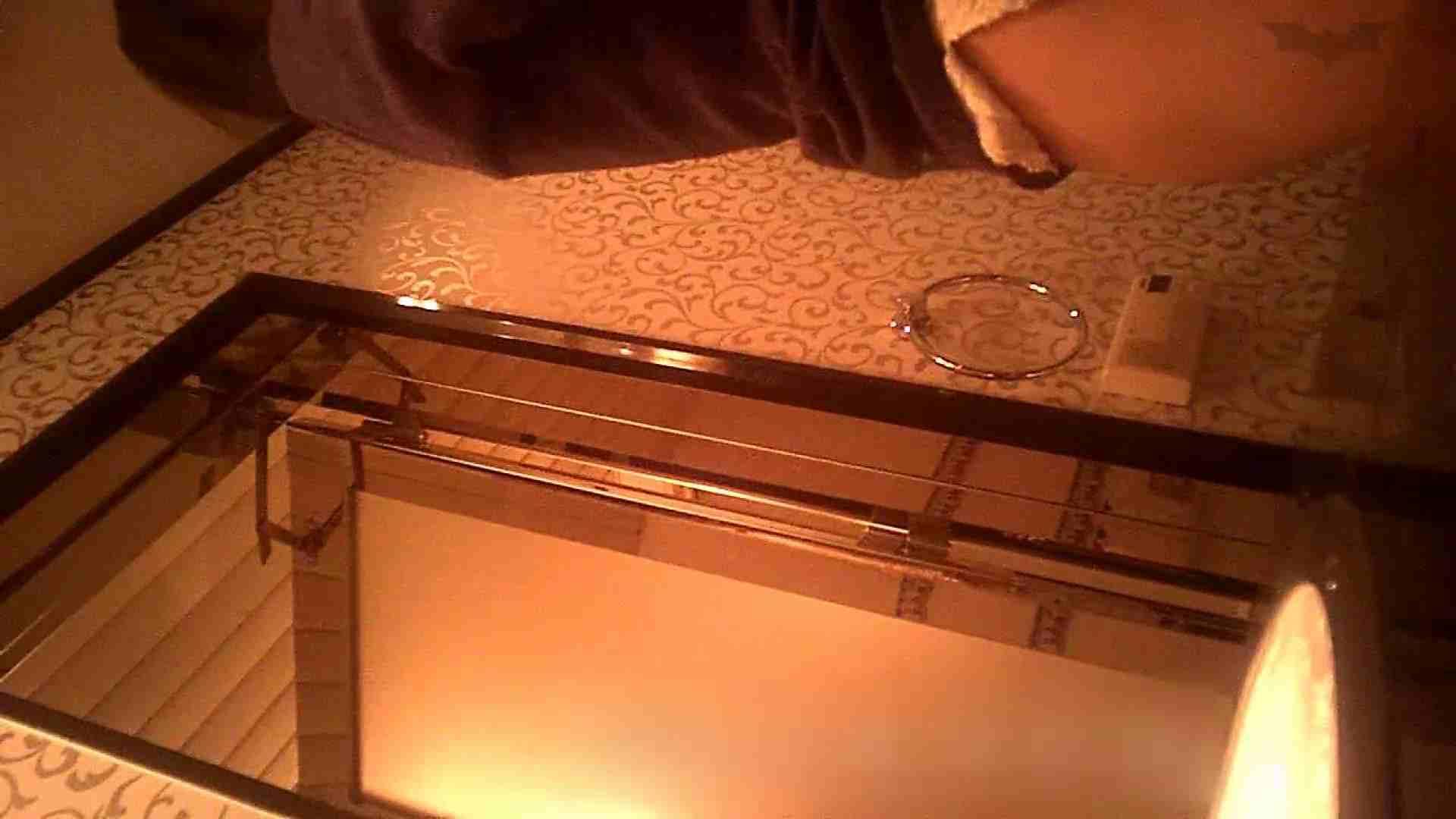 ▲2017_13位▲ 学園アイドル美人女子大生❷(下巻)5人詰合せVol.50 タレント並みの美人   エッチなOL  111枚 21