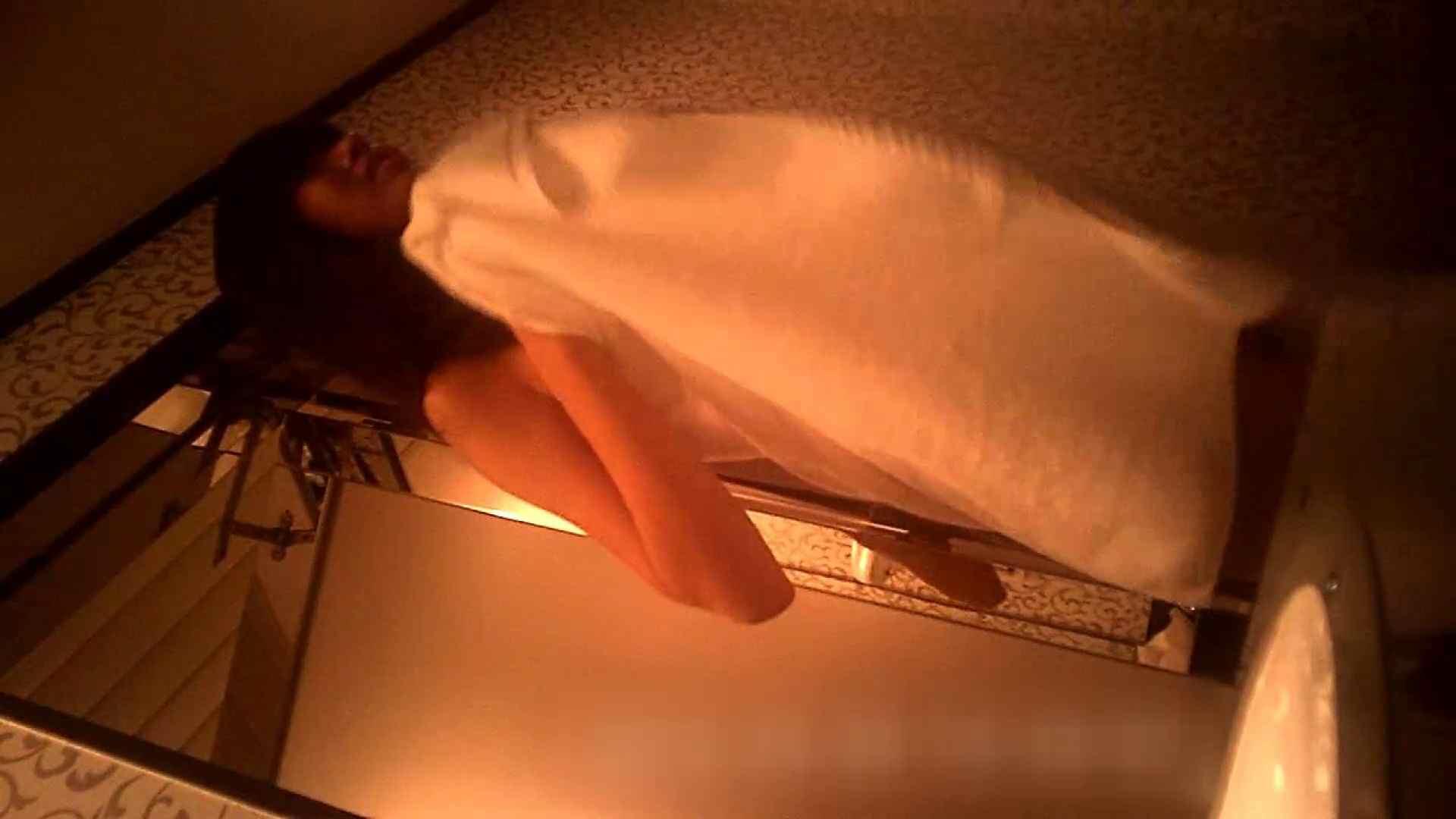▲2017_13位▲ 学園アイドル美人女子大生❷(下巻)5人詰合せVol.50 アイドル 戯れ無修正画像 111枚 27