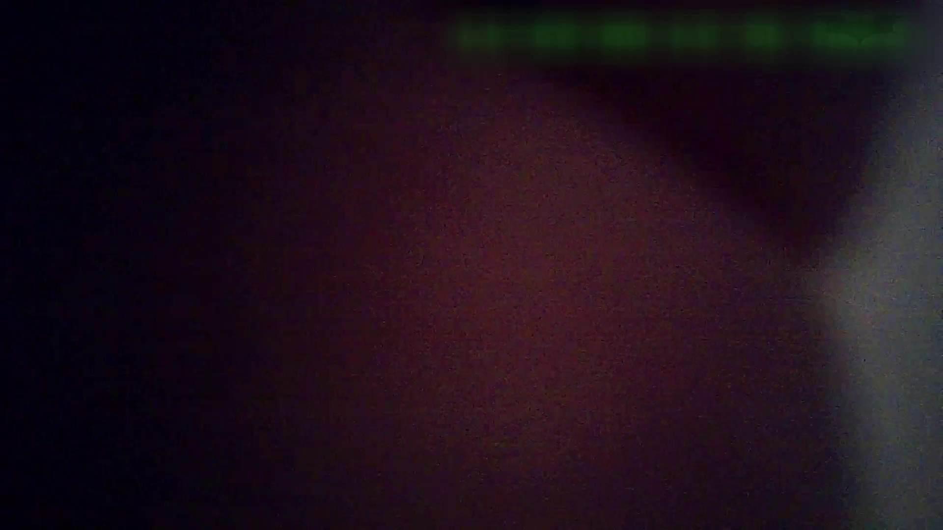 ▲2017_13位▲ 学園アイドル美人女子大生❷(下巻)5人詰合せVol.50 タレント並みの美人  111枚 28