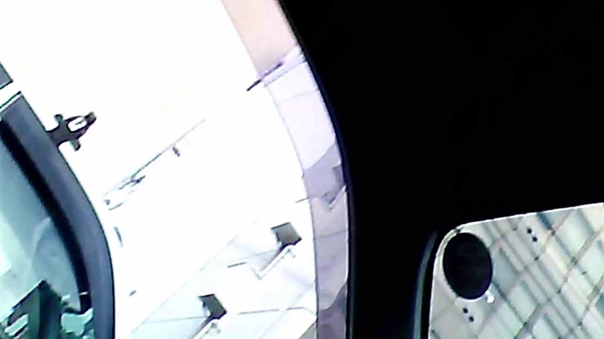 ▲2017_13位▲ 学園アイドル美人女子大生❷(下巻)5人詰合せVol.50 アイドル 戯れ無修正画像 111枚 83