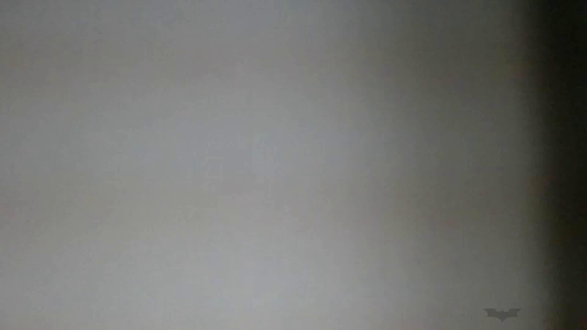▲復活限定D▲化粧室絵巻 駅舎編 VOL.03 おっと!ワカメ、多め。 期間限定  80枚 40