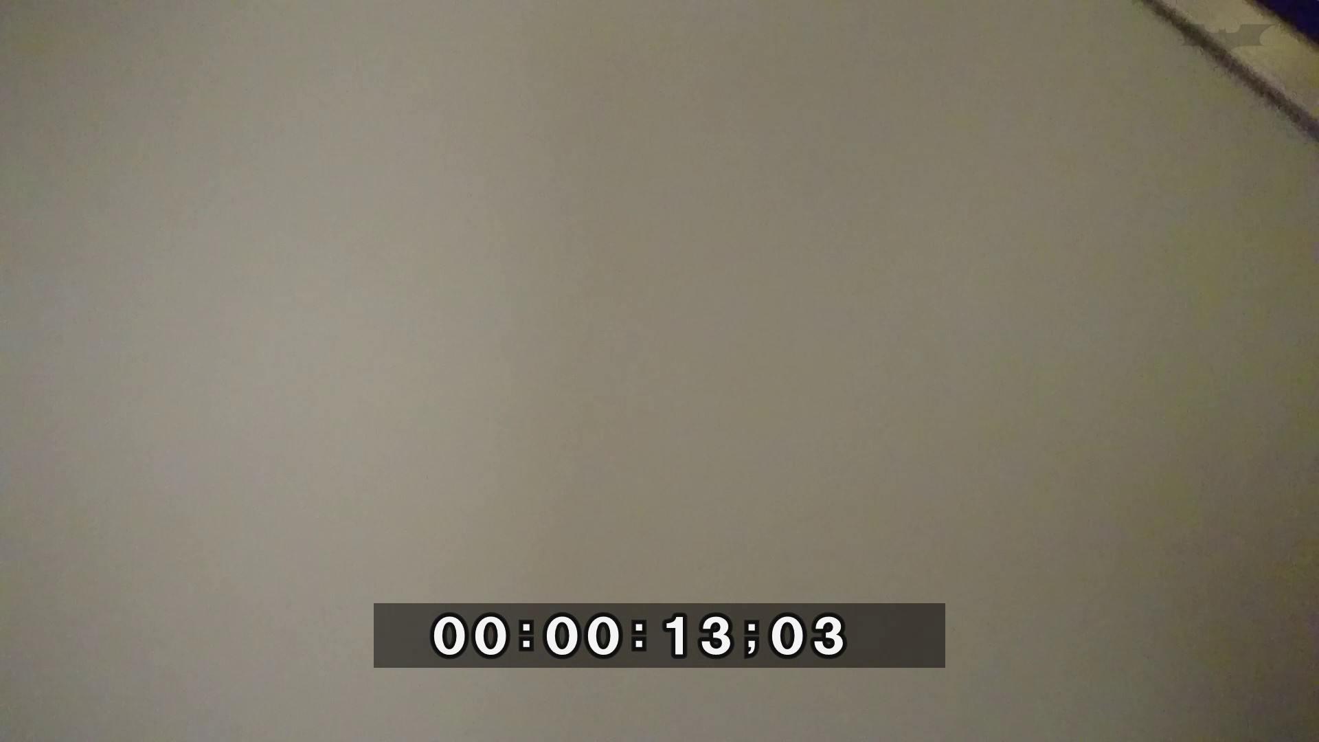 化粧室絵巻 ショッピングモール編 VOL.04 高画質 | エッチなOL  107枚 1