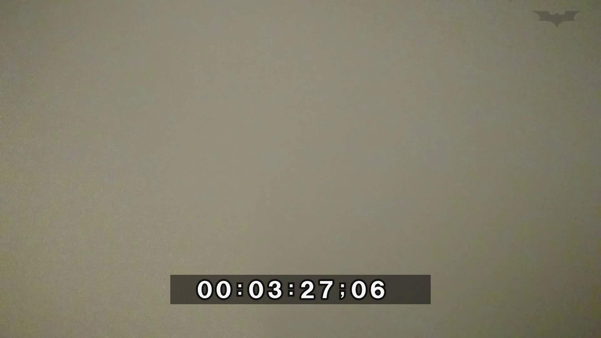 化粧室絵巻 ショッピングモール編 VOL.04 高画質 | エッチなOL  107枚 85