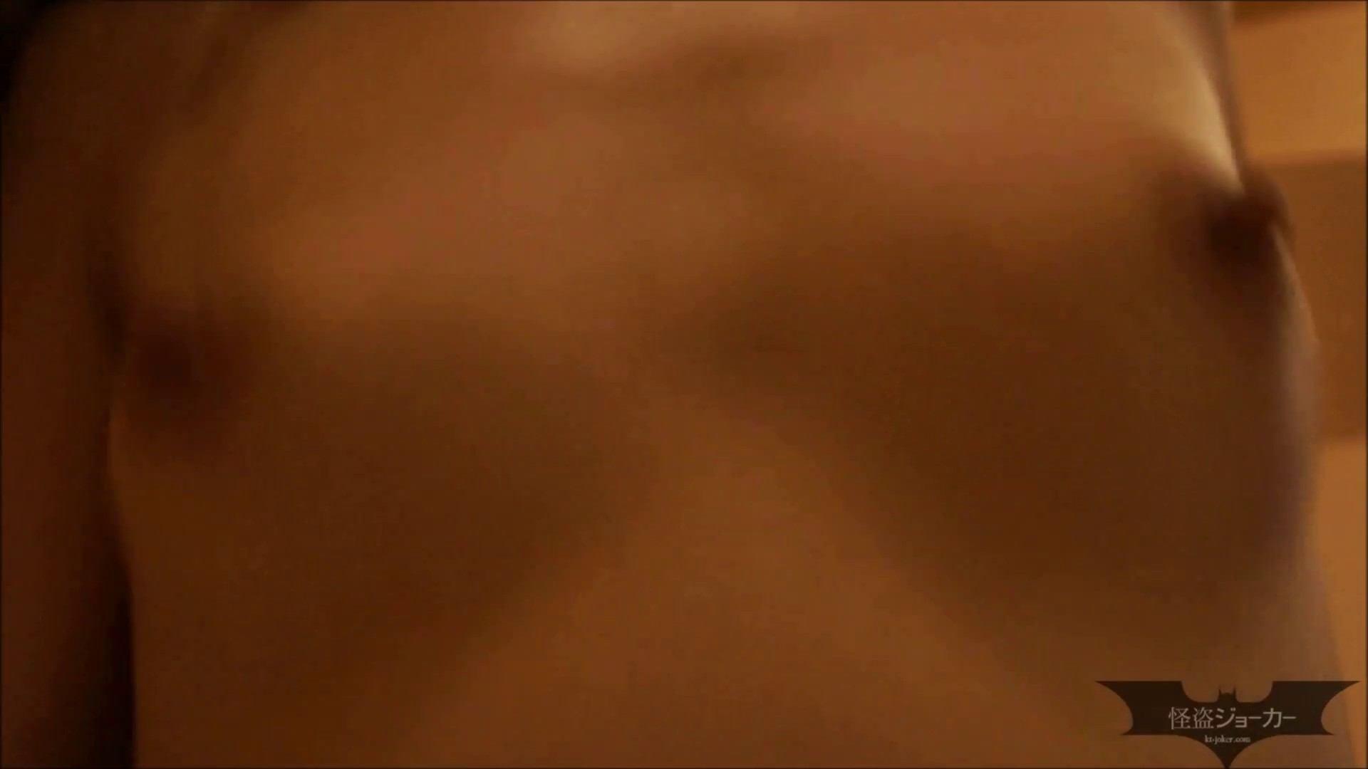 【未公開】vol.20 セレブ美魔女・カリソメの笑顔。最後の交わり...生中出し エッチなOL  93枚 80