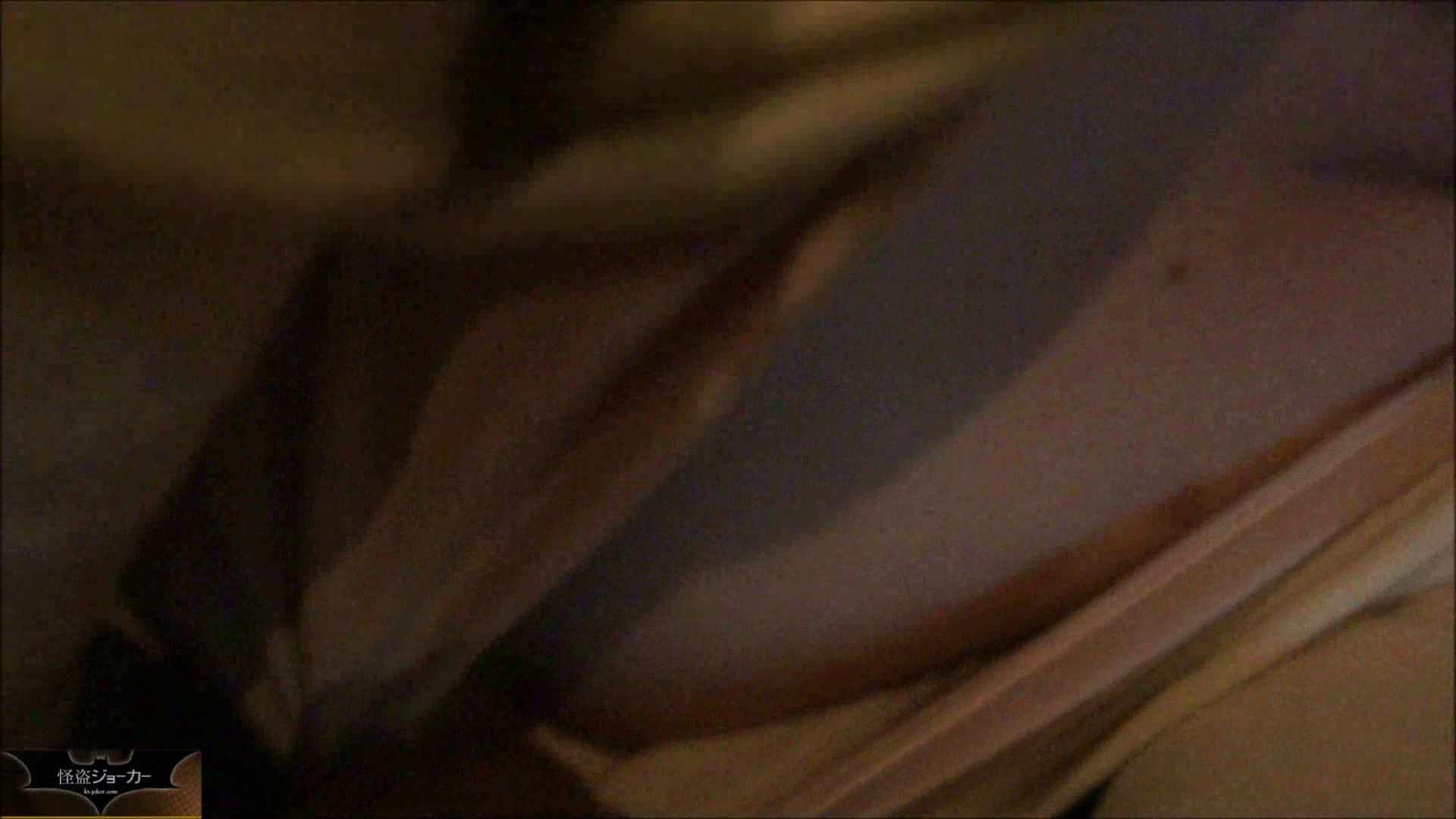 vol.2【白衣の天使・23歳】☆のりこちゃん☆カラオケで酔い潰して!! お姉さん スケベ動画紹介 104枚 32