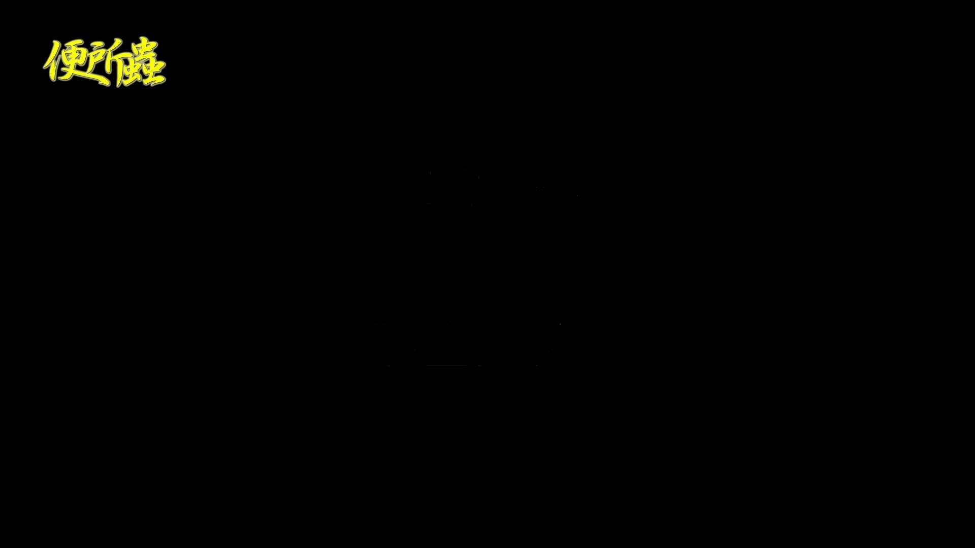 vol.02 便所蟲さんのリターン~寺子屋洗面所盗撮~ エッチなOL | 盗撮  79枚 36