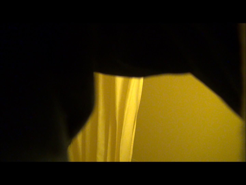 【未公開】vol.58 ★美ギガ乳★のMiiちゃん20歳 ラスト前半・・・お風呂 巨乳炸裂 | エッチなOL  91枚 28