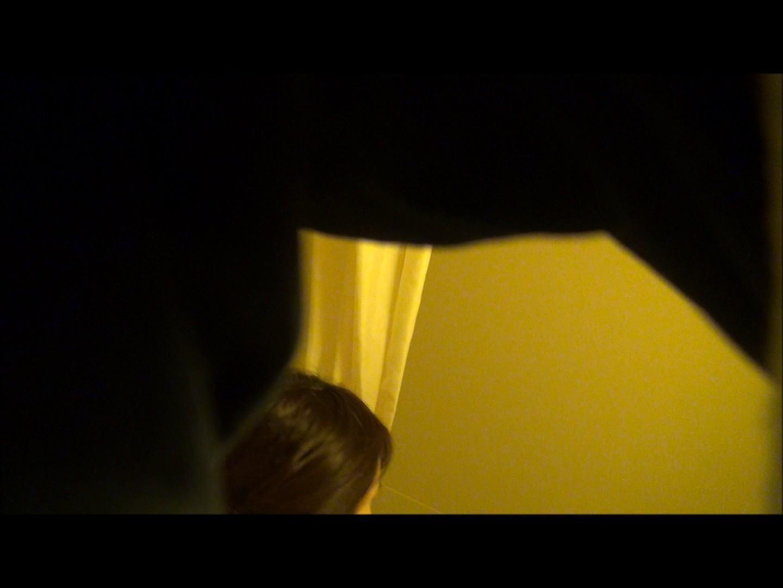【未公開】vol.58 ★美ギガ乳★のMiiちゃん20歳 ラスト前半・・・お風呂 はみ出たギガ乳 オメコ無修正動画無料 91枚 29