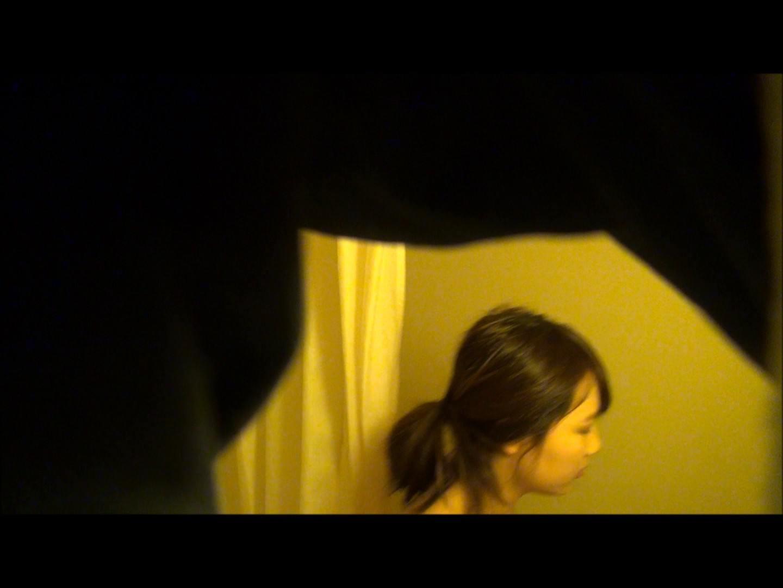 【未公開】vol.58 ★美ギガ乳★のMiiちゃん20歳 ラスト前半・・・お風呂 巨乳炸裂  91枚 30
