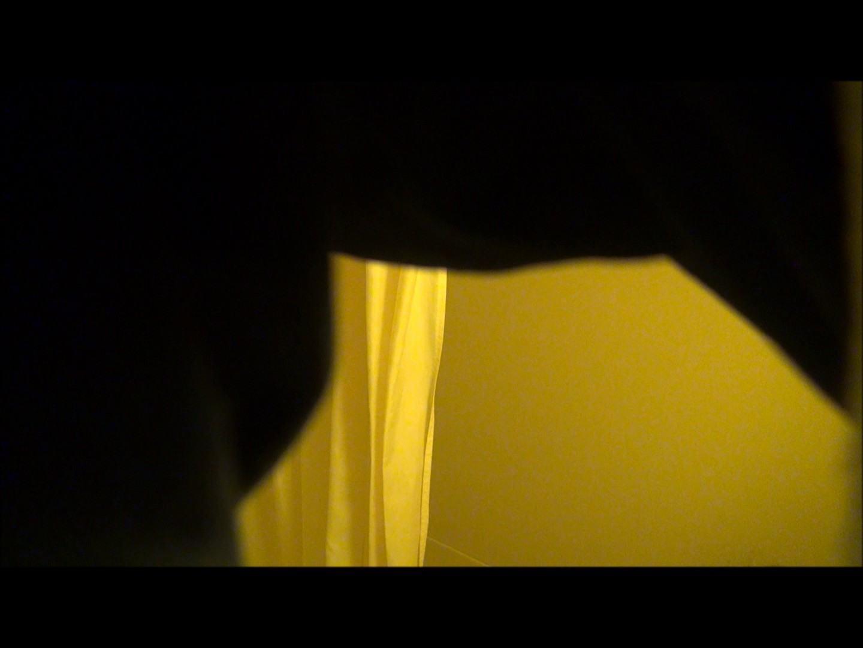【未公開】vol.58 ★美ギガ乳★のMiiちゃん20歳 ラスト前半・・・お風呂 巨乳炸裂 | エッチなOL  91枚 37