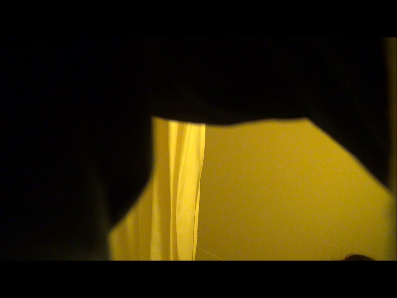 【未公開】vol.58 ★美ギガ乳★のMiiちゃん20歳 ラスト前半・・・お風呂 巨乳炸裂 | エッチなOL  91枚 52