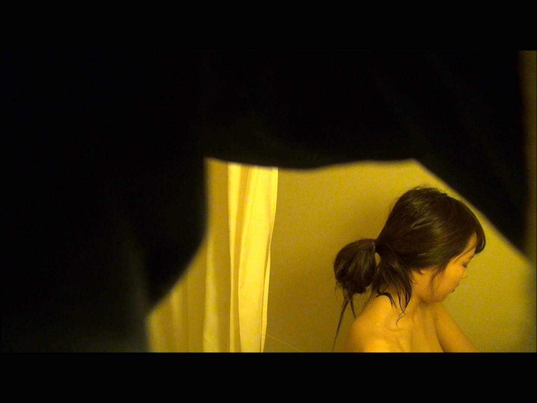 【未公開】vol.58 ★美ギガ乳★のMiiちゃん20歳 ラスト前半・・・お風呂 巨乳炸裂 | エッチなOL  91枚 64