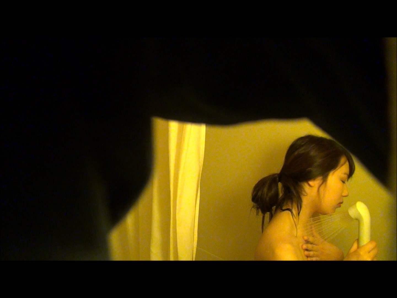 【未公開】vol.58 ★美ギガ乳★のMiiちゃん20歳 ラスト前半・・・お風呂 巨乳炸裂 | エッチなOL  91枚 67