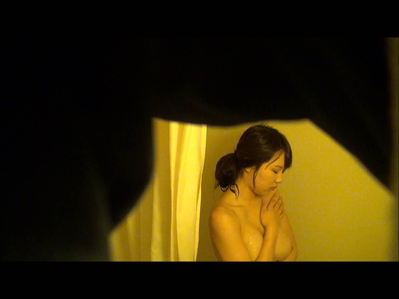 【未公開】vol.58 ★美ギガ乳★のMiiちゃん20歳 ラスト前半・・・お風呂 巨乳炸裂 | エッチなOL  91枚 85