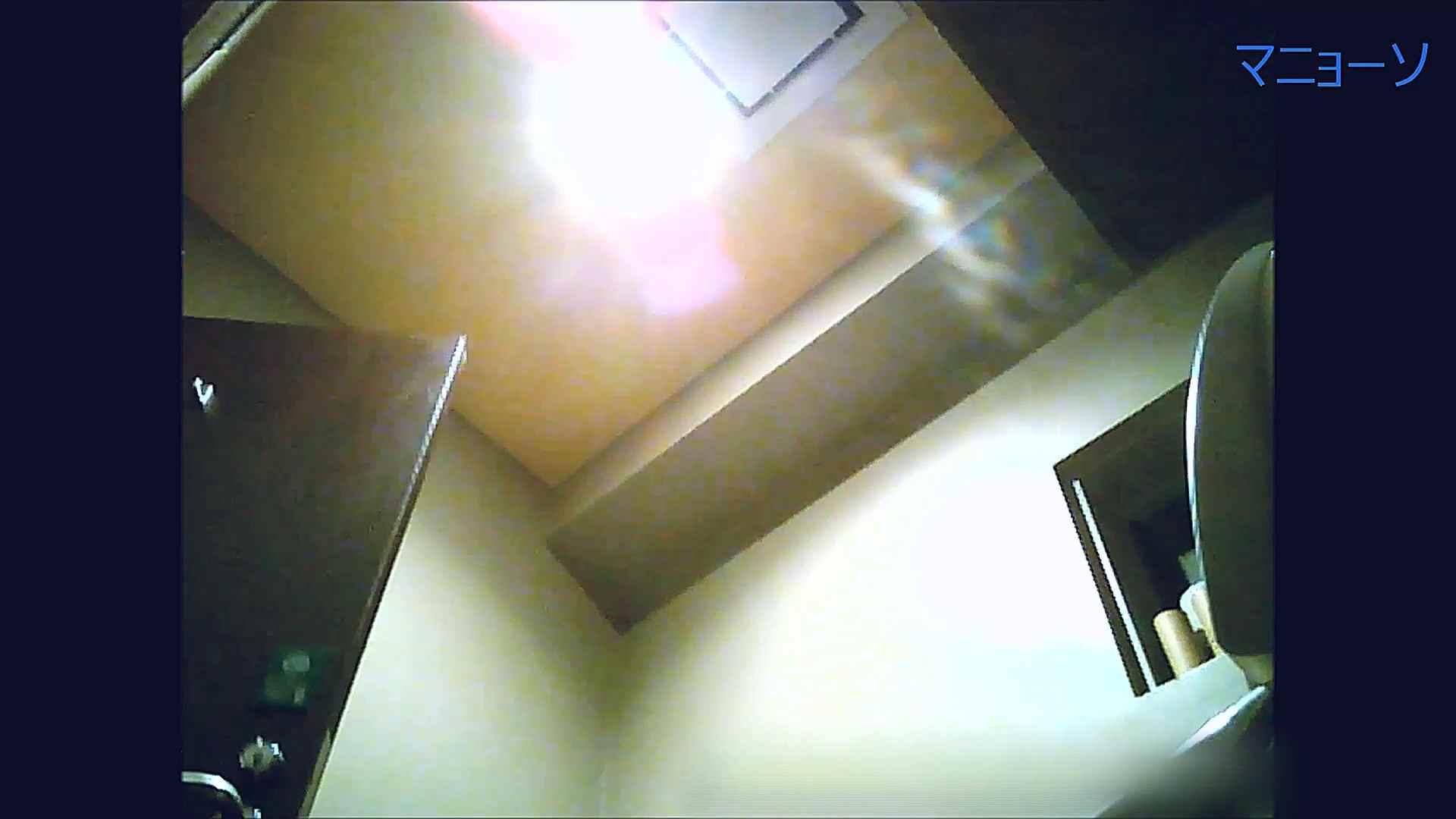 トイレでひと肌脱いでもらいました (OL編)Vol.13 禁断のトイレ | エッチなOL  102枚 79