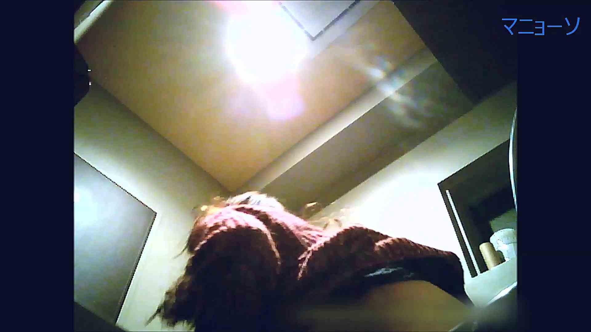 トイレでひと肌脱いでもらいました (OL編)Vol.13 禁断のトイレ | エッチなOL  102枚 83
