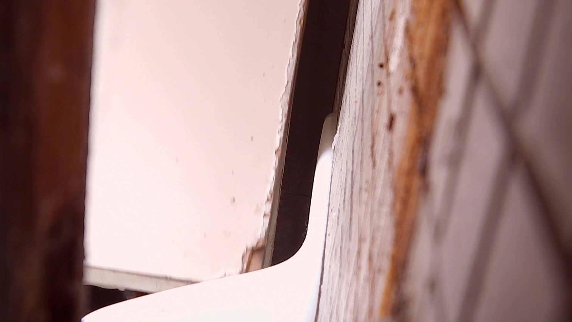 高画質至近映像和式の隙間 Vol.01 和式 オマンコ動画キャプチャ 104枚 65