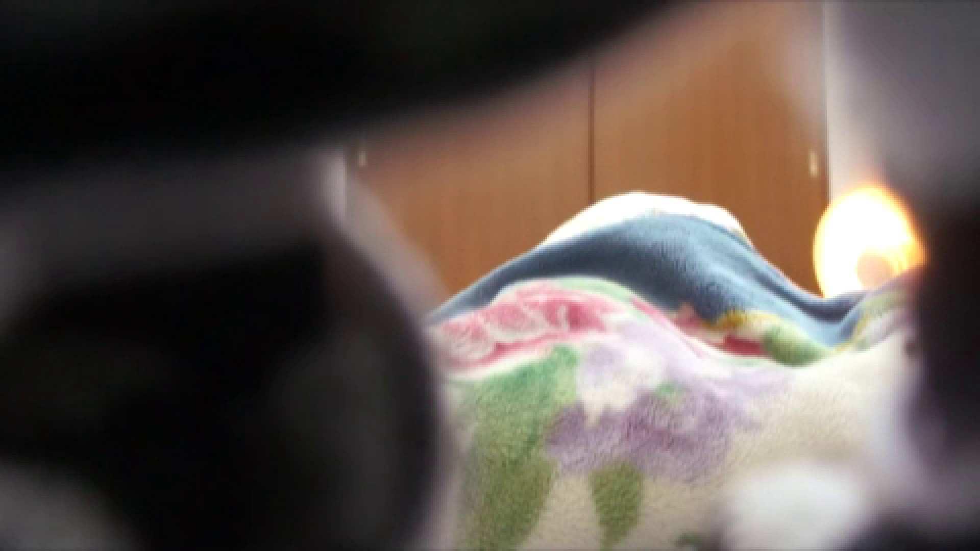 vol.10 レイカのお着替え映像です。部屋、汚いですね。 エッチなOL  110枚 6
