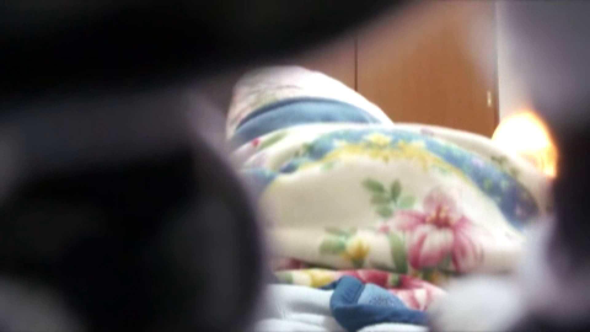 vol.10 レイカのお着替え映像です。部屋、汚いですね。 エッチなOL   着替え  110枚 39