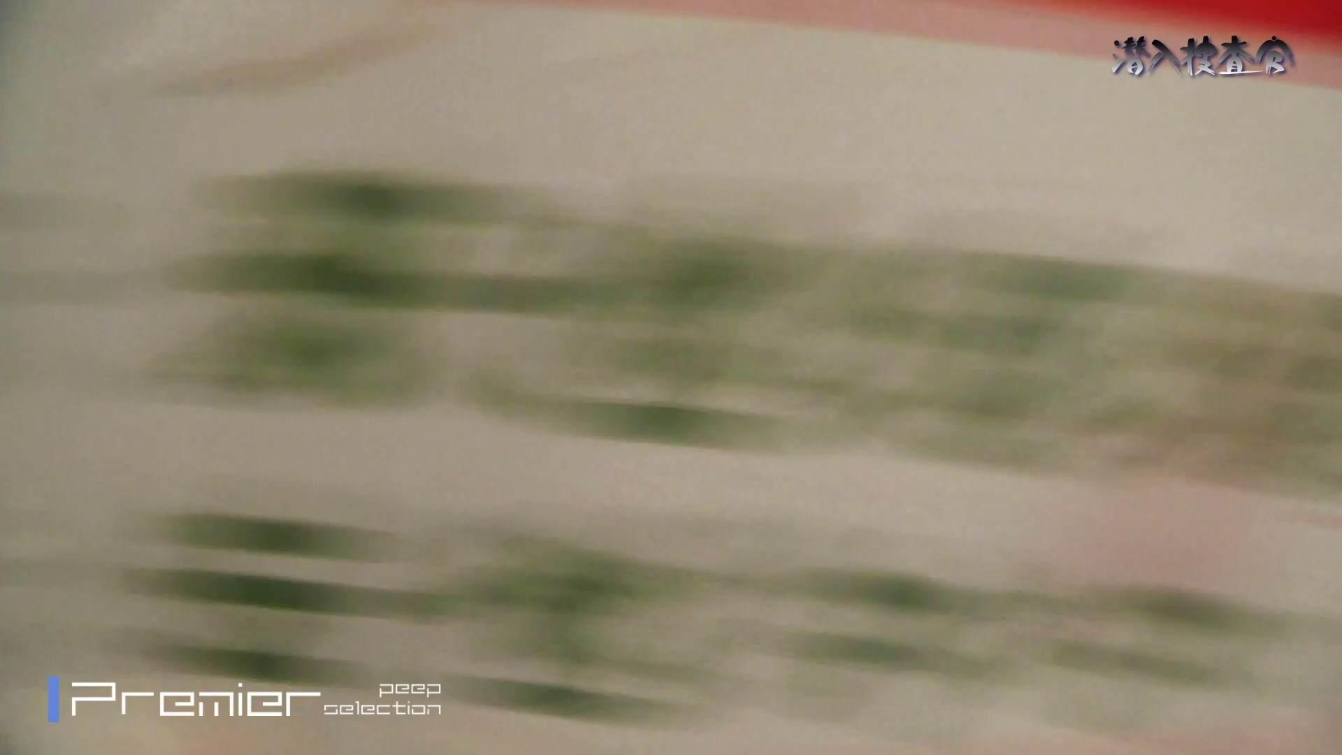 なんだこれ!35 完全に閉じている純白な「蕾」 潜入 | テクニック  106枚 33