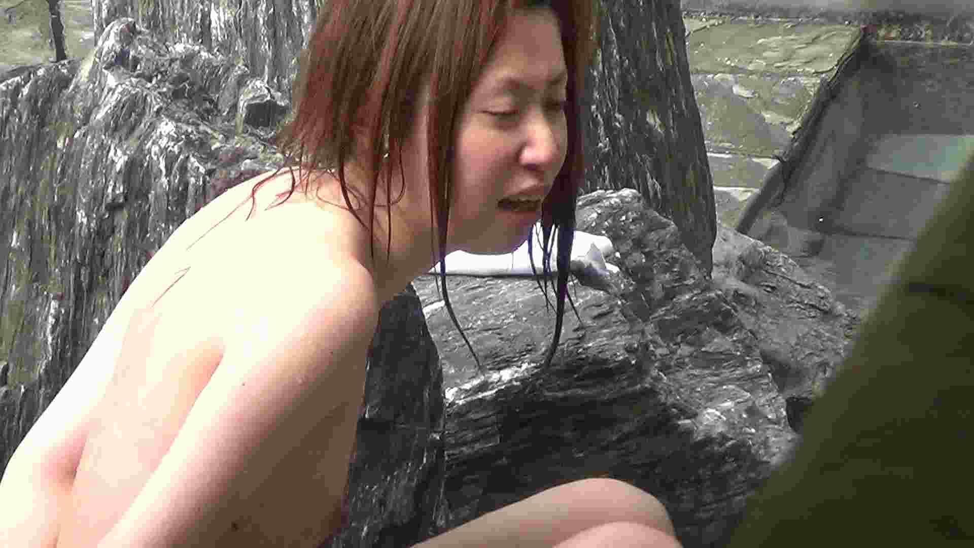 ハイビジョンVol.14 年齢とともに大きくなる心と乳首 エッチなOL  110枚 52