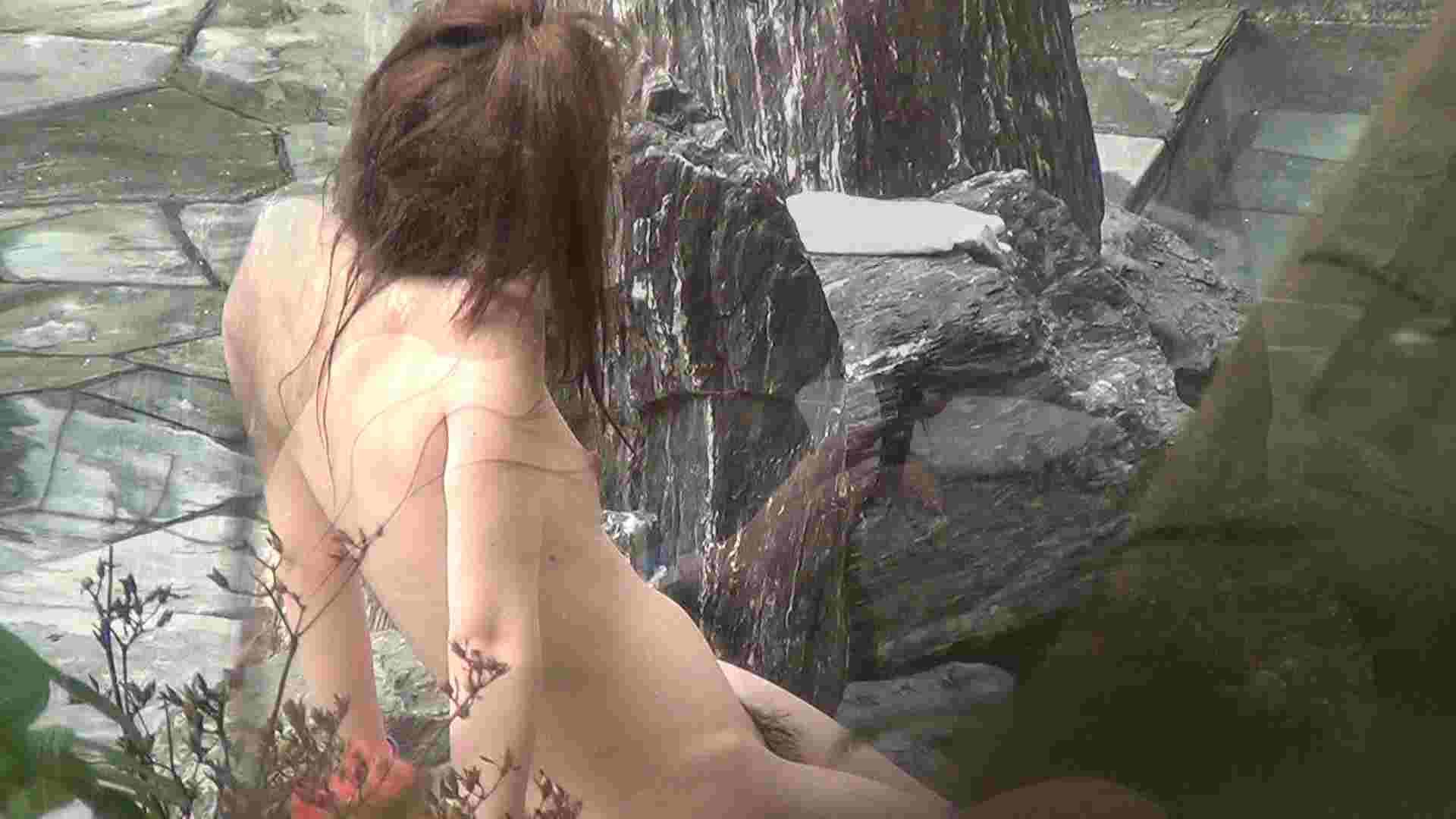 ハイビジョンVol.14 年齢とともに大きくなる心と乳首 美女 のぞき動画画像 110枚 66