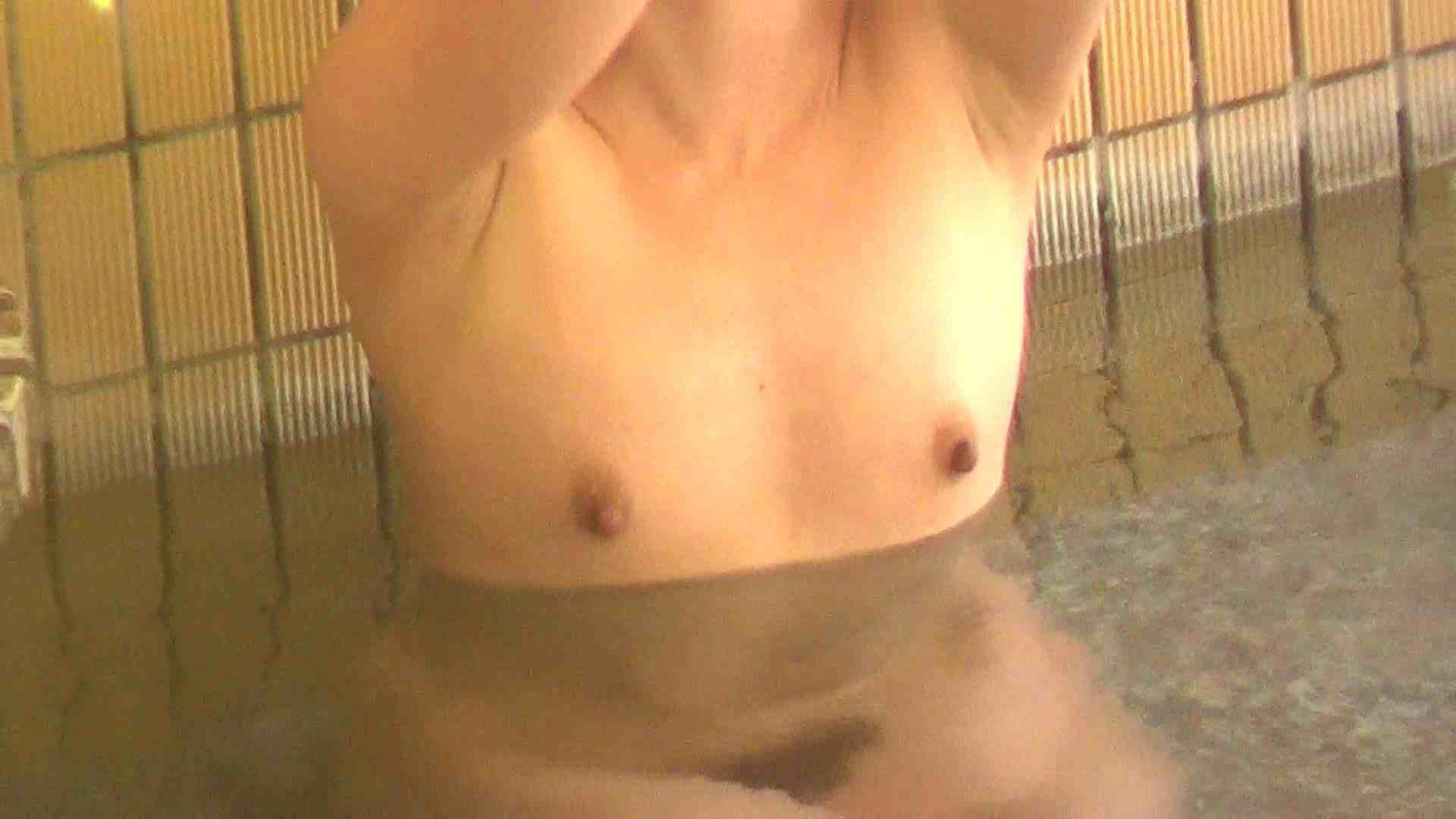 ハイビジョンVol.14 年齢とともに大きくなる心と乳首 乳首 濡れ場動画紹介 110枚 95