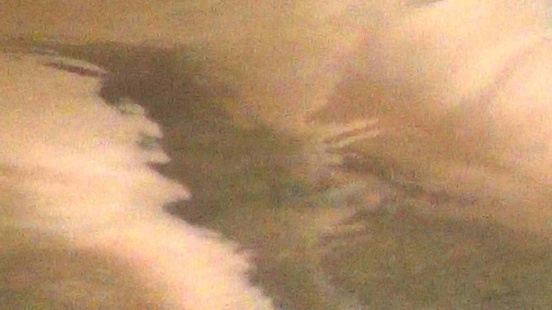 ハイビジョンVol.14 年齢とともに大きくなる心と乳首 美女 のぞき動画画像 110枚 106