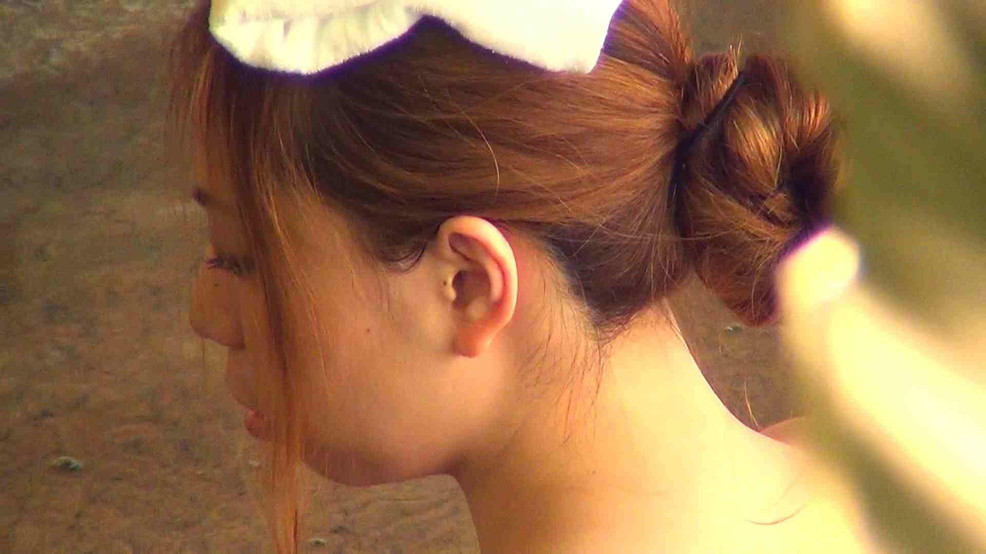 Vol.40 茶髪お女市さまはふくよかでした 美女 盗み撮り動画キャプチャ 77枚 71