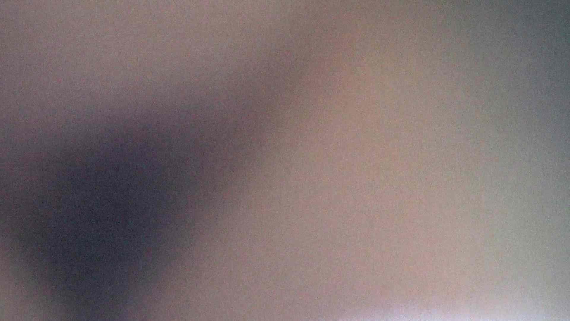 Vol.44 アラサー三人露天風呂女子会開催中 エッチなOL オメコ動画キャプチャ 110枚 5
