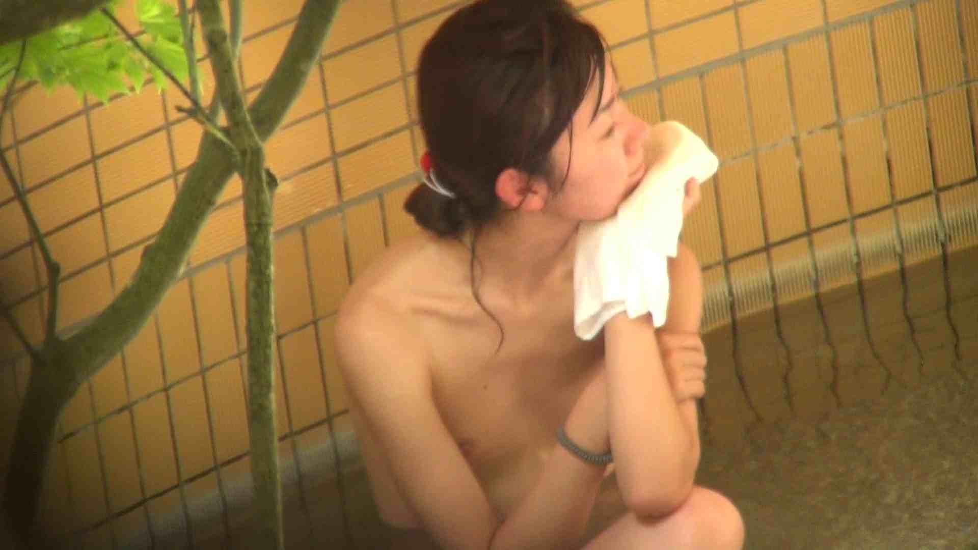 Vol.77 お上品な貧乳色白お女市さまの裸を見る醍醐味 美女 | 貧乳  107枚 13
