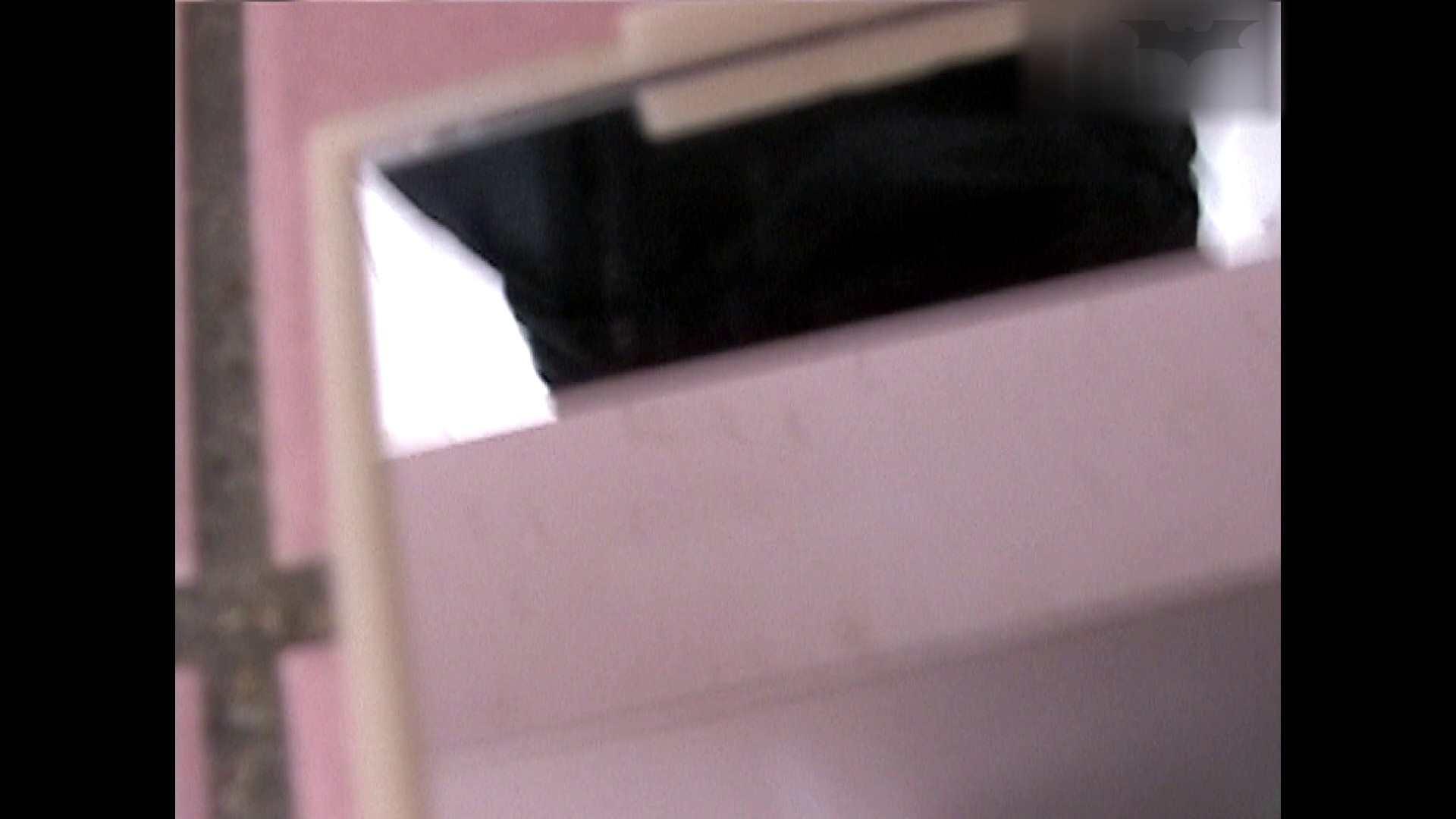 ●生マンコ綺麗にツルぴかですね 期間限定神キタ!ツルピカの放nyo!Vol.20 うんこ ぱこり動画紹介 92枚 29