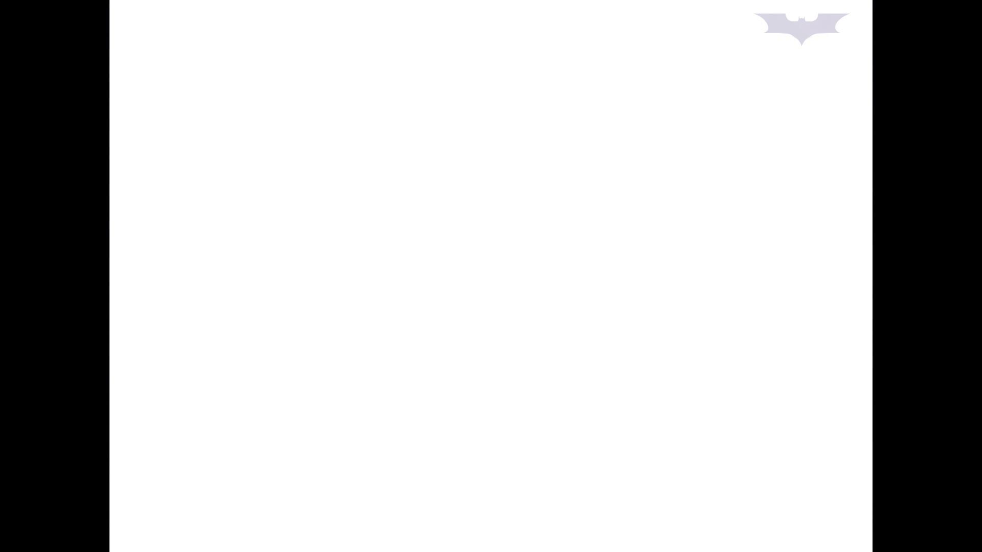 ●生マンコ綺麗にツルぴかですね 期間限定神キタ!ツルピカの放nyo!Vol.20 激かわパイパン  92枚 60